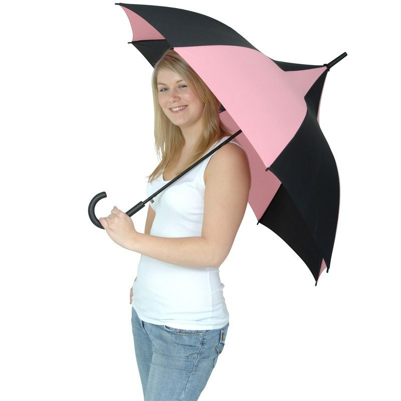 Candice Stylish Umbrella / Pagoda