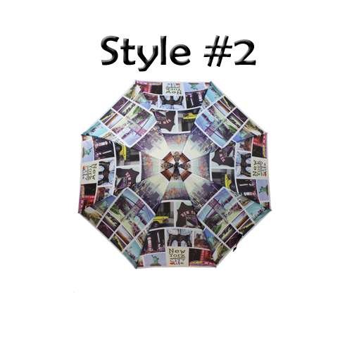 cityscape umbrella top 2