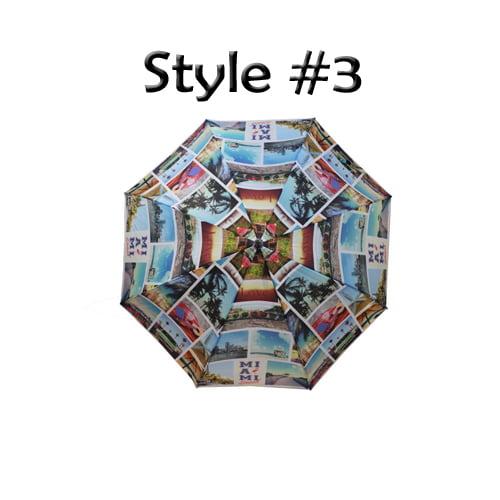 cityscape umbrella top 3