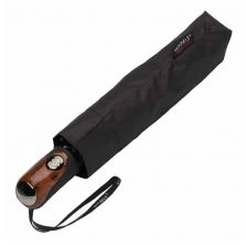 Ladies City Telescopic Umbrella - Classic - Auto Open & Close