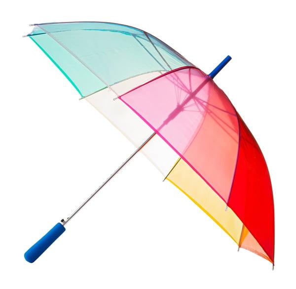 Shade - Umbrellas - Cancer Council Shop