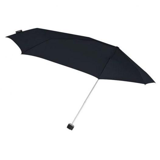 compact windproof umbrella