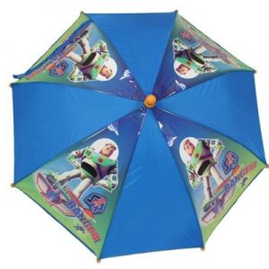 Toy Story Umbrella