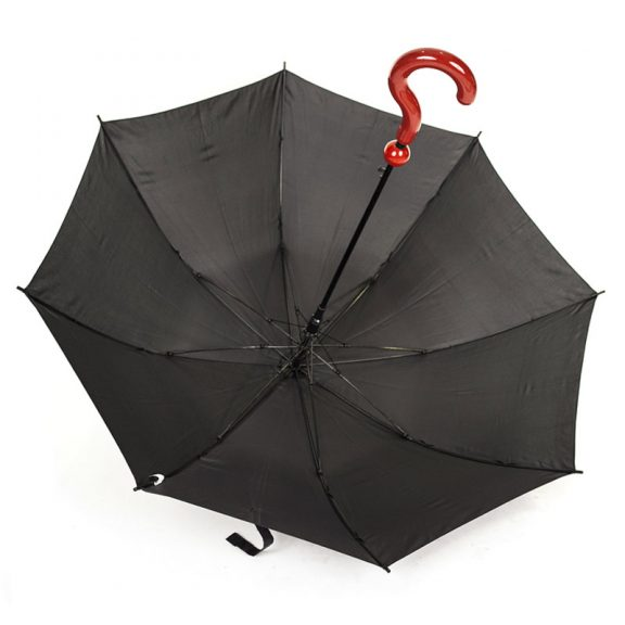 Doctor Who Umbrella / Dr Who Umbrella