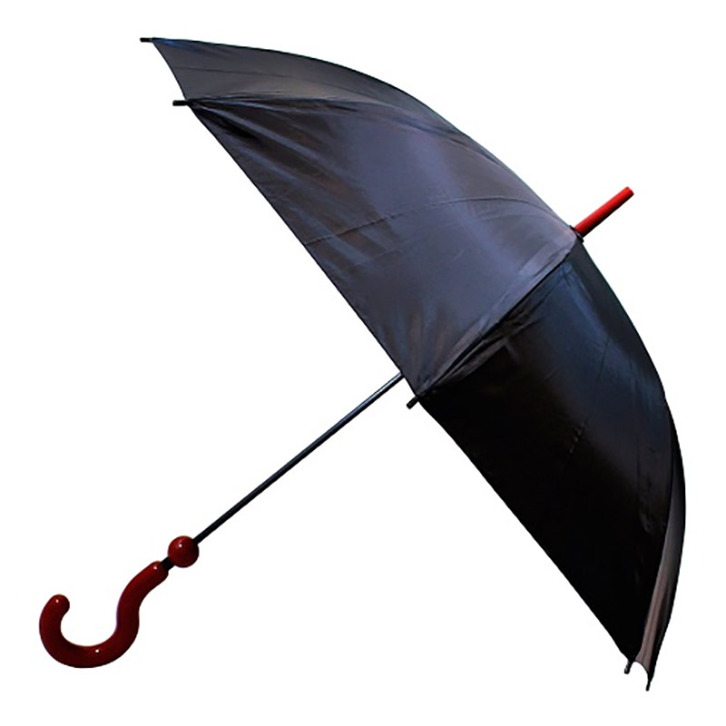 Doctor Who Umbrella / Dr Who Umbrella