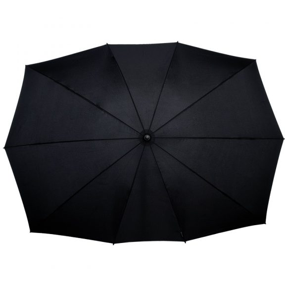 wide umbrella / double umbrella