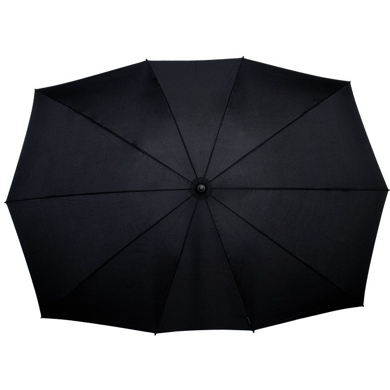 wide umbrella / double umbrella