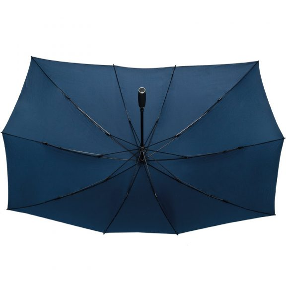 umbrella for two