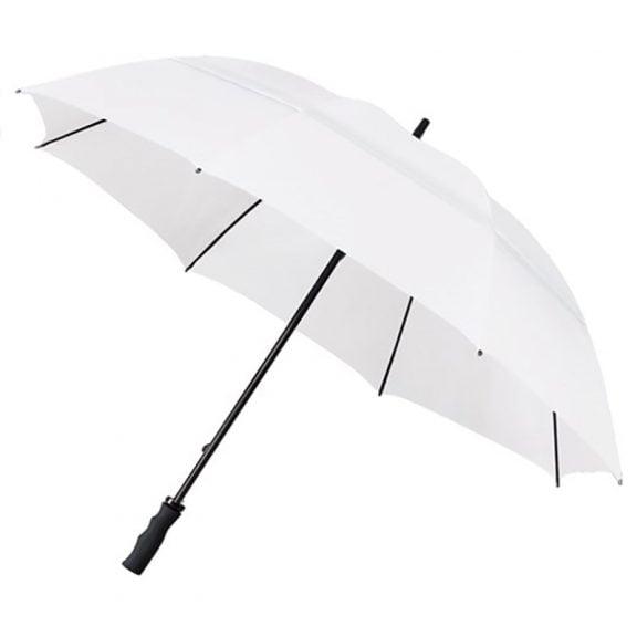 ecological umbrella