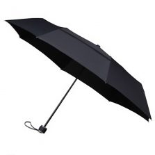 vented umbrella