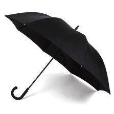gents automatic designer umbrella