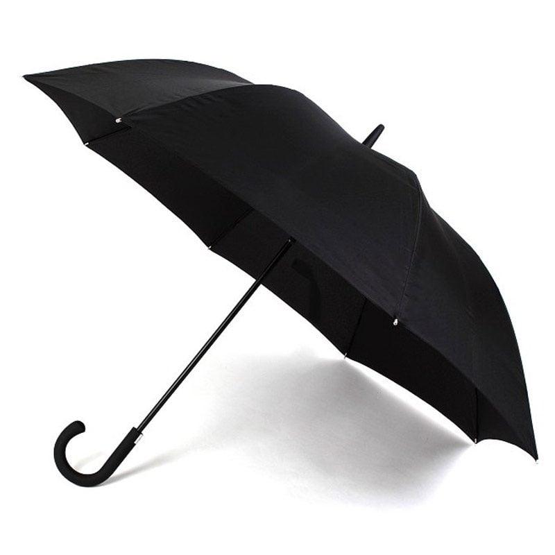 gents automatic designer umbrella