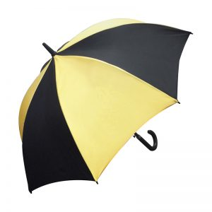 Executive Walker Custom Umbrella - Automatic