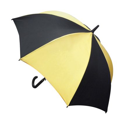 Ladies Custom Umbrellas