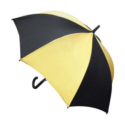 Ladies Custom Umbrellas