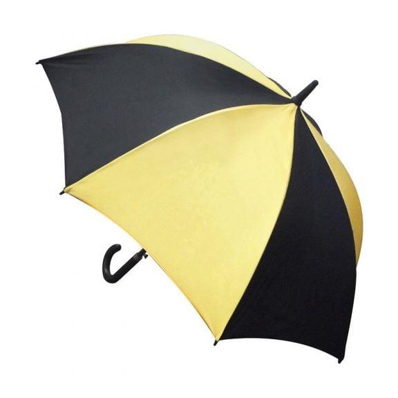 Executive Walker Custom Umbrella