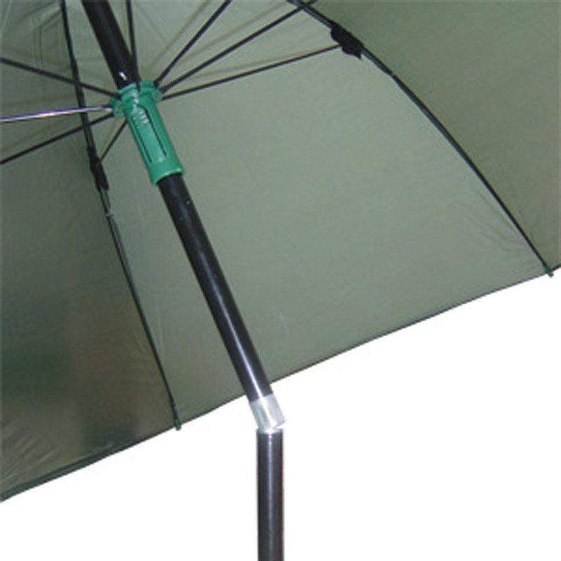 fishing brolly