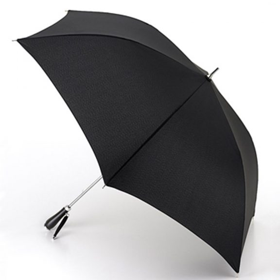 lightweight umbrella