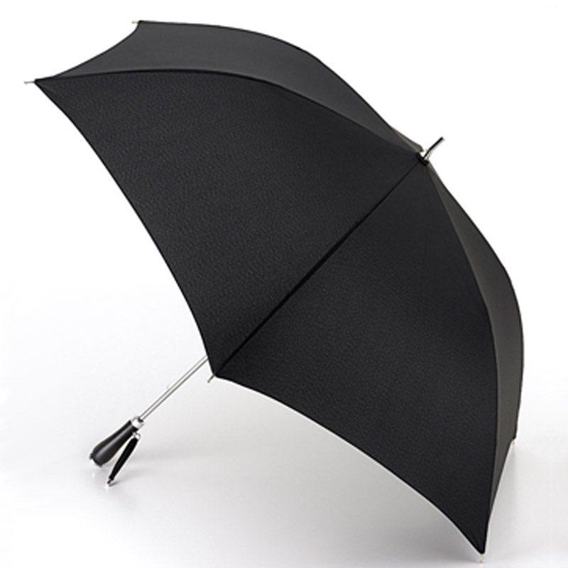 lightweight umbrella