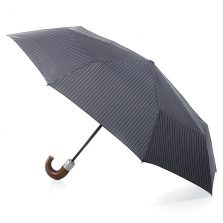 fulton compact umbrella