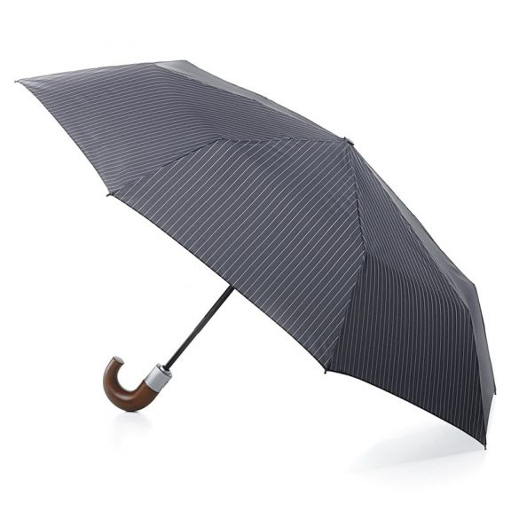 fulton compact umbrella