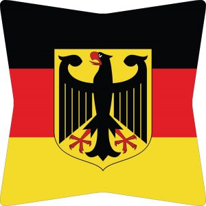 german umbrella