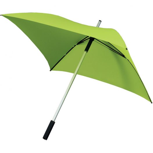 Rectangular Umbrella - Green