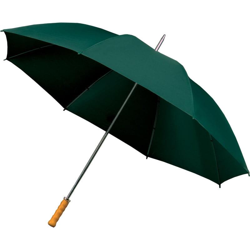 Large Green Umbrella Budget Golf Umbrella Umbrella Heaven