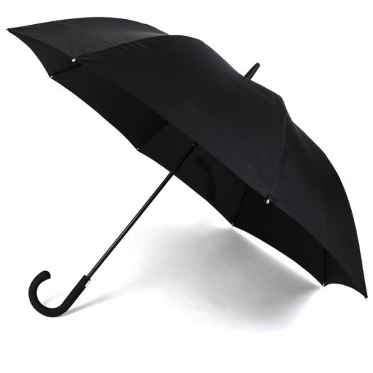 Hellin automatic windproof walking umbrella