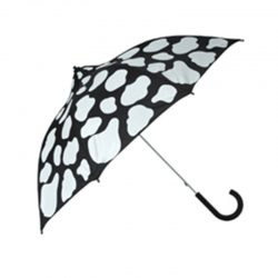 Kids Cow Umbrella