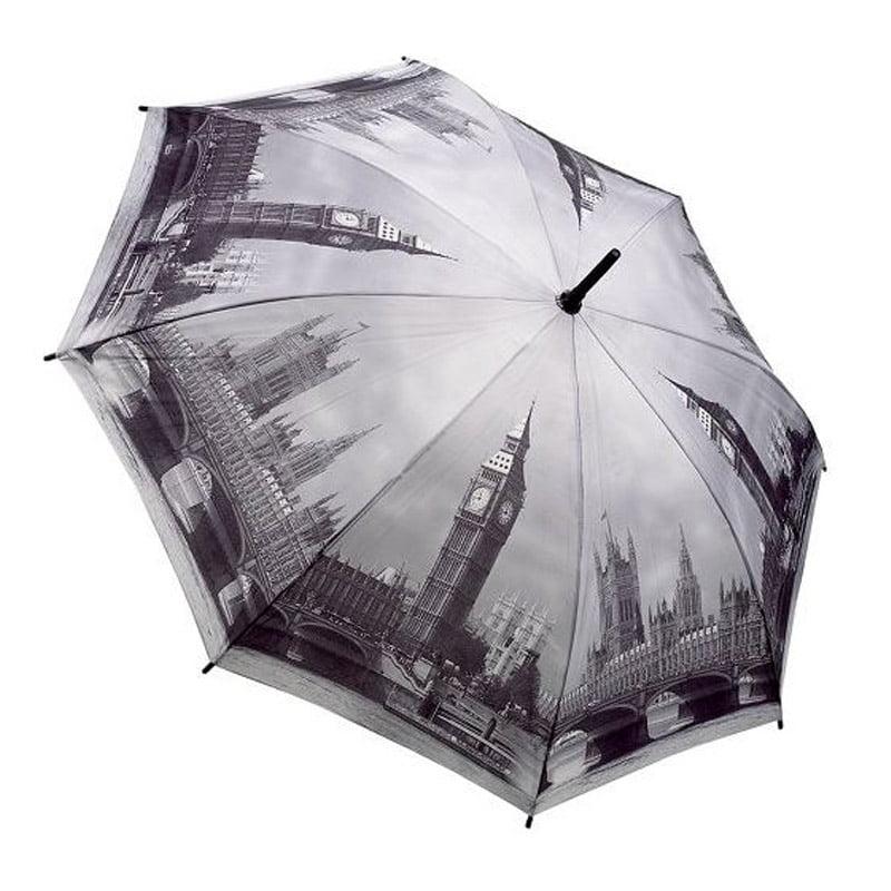 Full Length London Umbrella