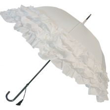 LuLu Pagoda Wedding Umbrella
