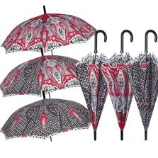 Latin Umbrella