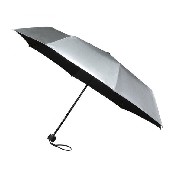 Minimax UV Travel Umbrella