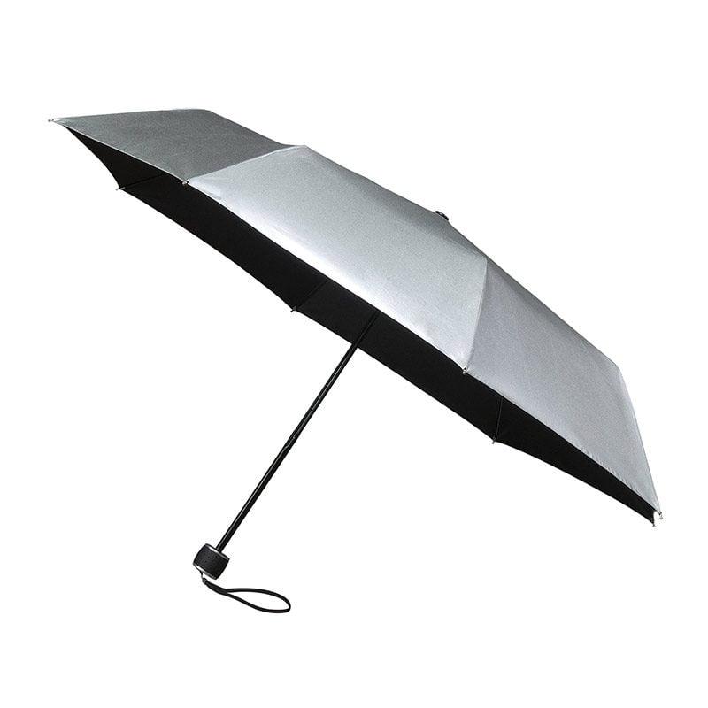 Minimax UV Travel Umbrella