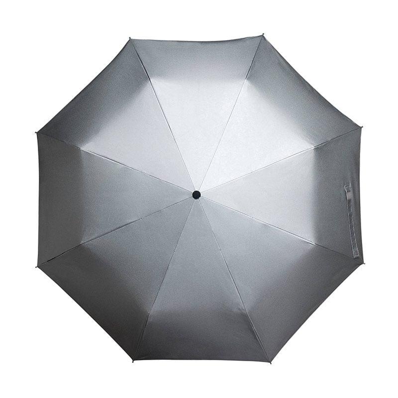 uv travel umbrella