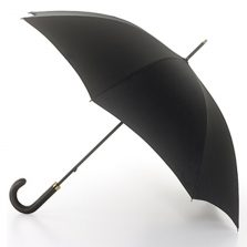 Gentlemans Umbrella Minister Open