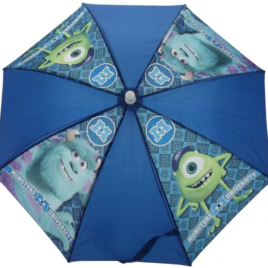Monsters Inc Umbrella