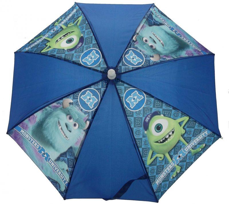 Monsters Inc Umbrella