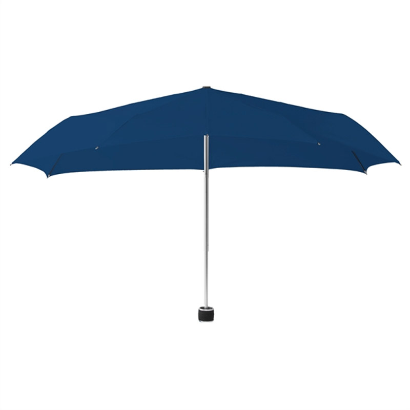 folding windproof umbrella