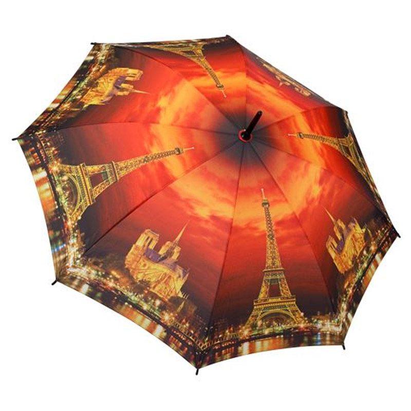 Paris Umbrella