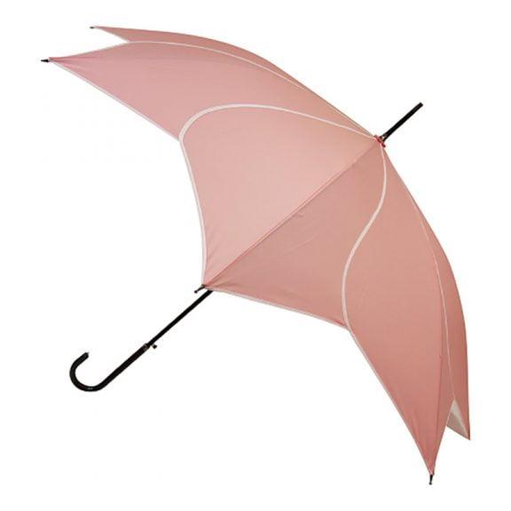 Petal Swirl ladies unbrella