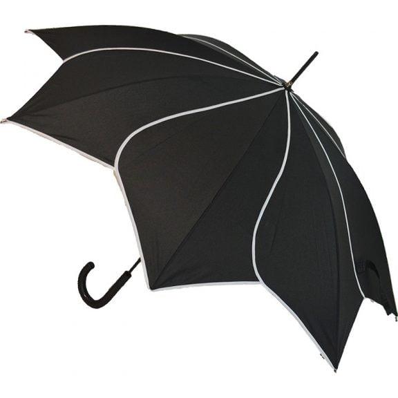 Petal Umbrella