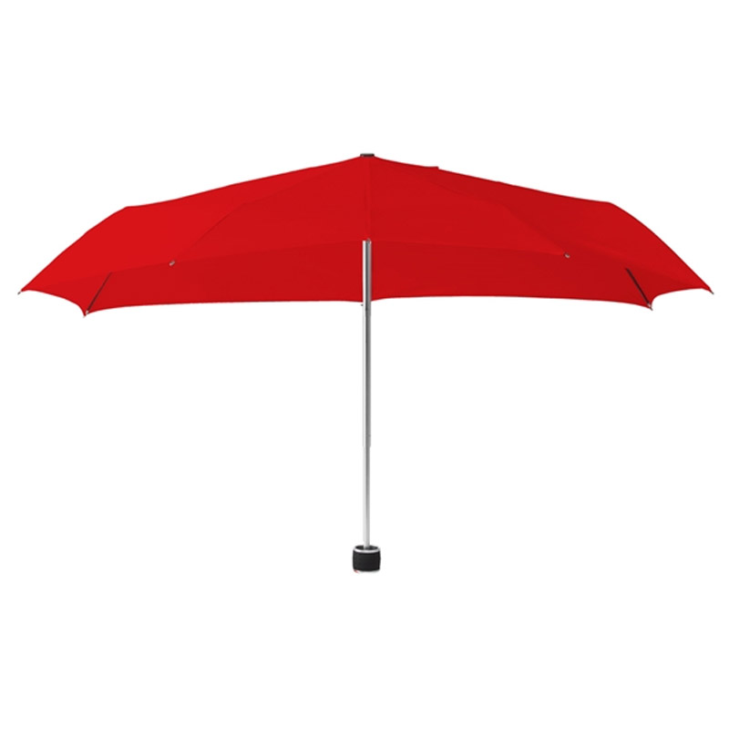 small windproof umbrella