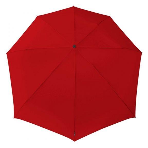 small windproof umbrella