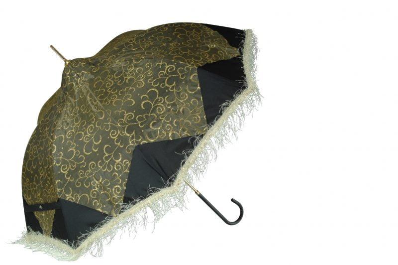 cleopatra umbrella 2