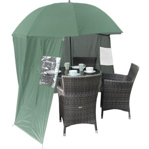 garden umbrella garden parasol