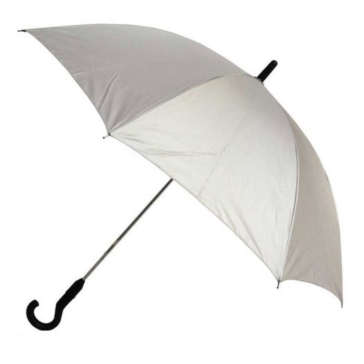 Silverback AutoRetract Sun Umbrella