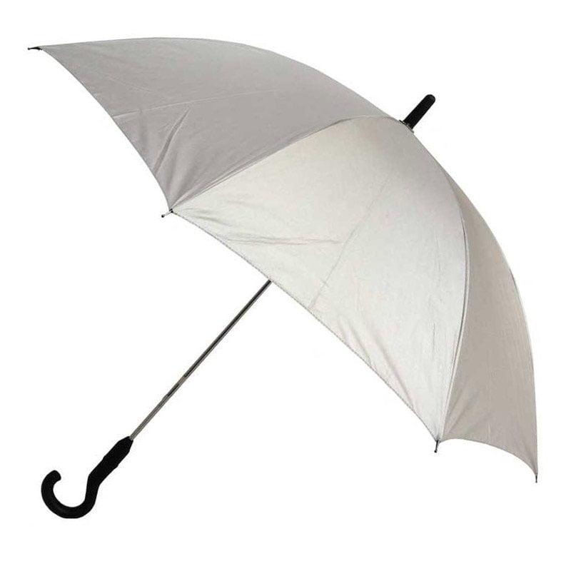 Silverback AutoRetract Sun Umbrella
