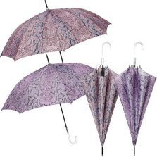 Snakeskin Umbrella